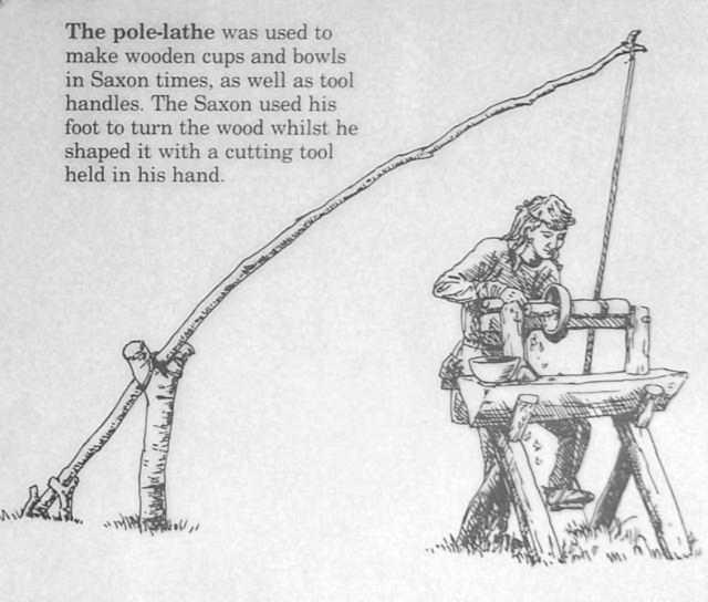 longpole 2