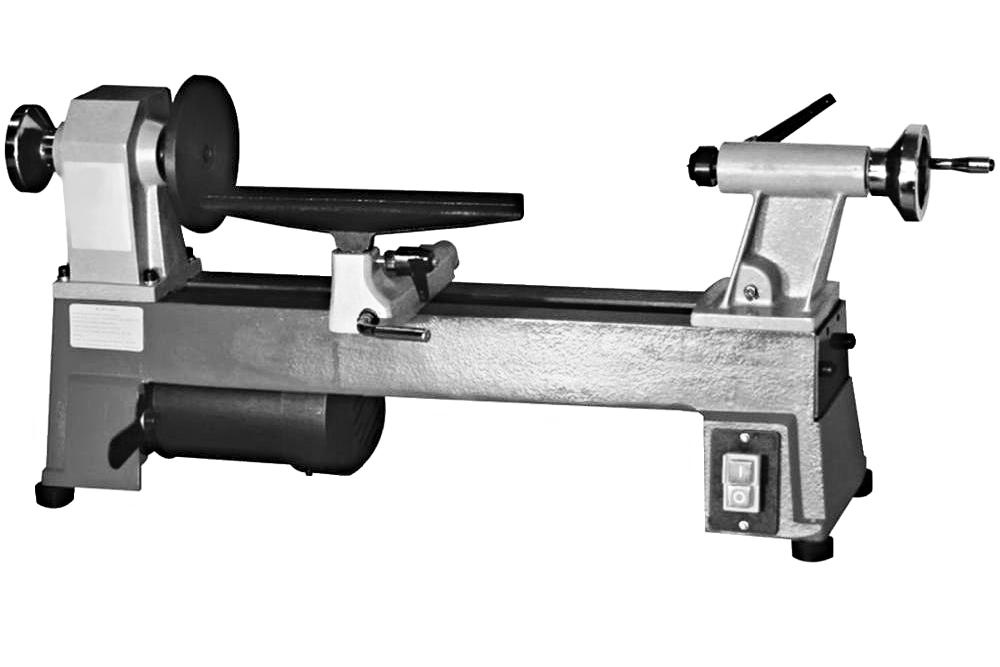 stolni soustruh -lity450